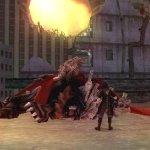 Скриншот Gods Eater Burst – Изображение 42
