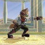 Скриншот Super Smash Bros. Brawl – Изображение 9