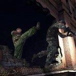 Скриншот M.I.A.: Mission in Asia – Изображение 1