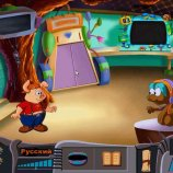Скриншот Pong Pong's Learning Adventure: Back to the Future – Изображение 2