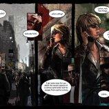Скриншот Blind Shot: Assassin's Confession – Изображение 5