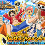 Скриншот One Piece: Treasure Cruise – Изображение 4