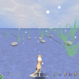 Скриншот Candy World 5: Candy To The Rescue – Изображение 10