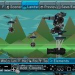 Скриншот BlastWorks: Build, Trade & Destroy – Изображение 7