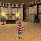 Скриншот Captain Sabertooth – Изображение 11