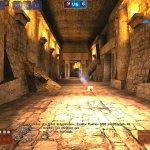 Скриншот VitalSign – Изображение 37