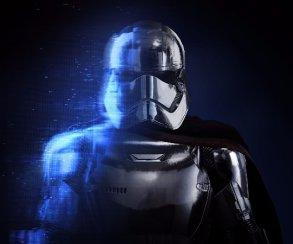 Полный видеообзор Star Wars: Battlefront II. Сюжет-обучение и слабый мультиплеер