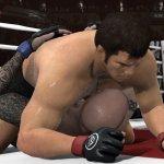 Скриншот EA Sports MMA – Изображение 36