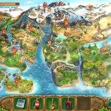 Скриншот Jack of All Tribes – Изображение 4