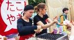 На этих выходных в Москве пройдет фестиваль японской культуры J-Fest. Вход бесплатный!. - Изображение 3