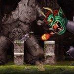 Скриншот Ghost 'n Goblins Resurrection – Изображение 4