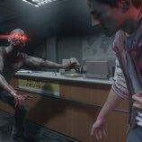 Скриншот Resident Evil: Resistance – Изображение 6