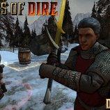 Скриншот Heroes of Dire – Изображение 2