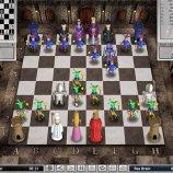 Скриншот Brain Games: Chess – Изображение 1