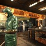 Скриншот Deus Ex: Human Revolution – Изображение 77
