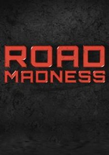 Road Madness