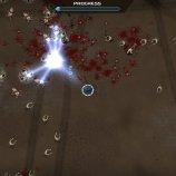 Скриншот Crimsonland – Изображение 1