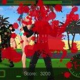Скриншот Terror at Bikini Beach – Изображение 2