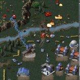 Скриншот Command & Conquer Remastered Collection – Изображение 8