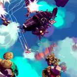 Скриншот AIRHEART - Tales of broken Wings – Изображение 5
