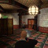 Скриншот Hitman: Codename 47 – Изображение 6