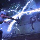 Скриншот Dead Rising 3: Fallen Angel – Изображение 1