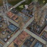 Скриншот City Life – Изображение 5