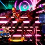 Скриншот Dance Central – Изображение 5