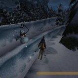 Скриншот The Polar Express – Изображение 1