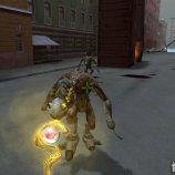 Скриншот Невский титбит – Изображение 12