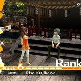 Скриншот Persona 4 Golden – Изображение 4