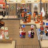 Скриншот Свадебный салон – Изображение 3