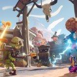 Скриншот Plants vs. Zombies: Battle for Neighborville – Изображение 6