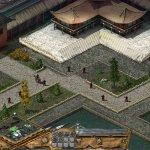 Скриншот Монгол. Война Чингисхана – Изображение 2