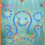 Скриншот Peggle Blast – Изображение 8