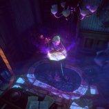 Скриншот Arkham Horror: Mother's Embrace – Изображение 7
