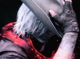В PS Store началась распродажа. DMC 5, SoulCalibur VI и другие игры со скидками