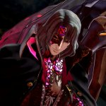 Скриншот Bloodstained: Ritual of the Night – Изображение 10