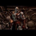 Скриншот God of War 3 Remastered – Изображение 7