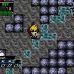Скриншот ClaDun X2 – Изображение 46