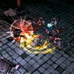 Скриншот Akaneiro: Demon Hunters – Изображение 32