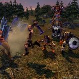 Скриншот Heroes of Might and Magic V: Tribes of the East – Изображение 5