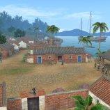 Скриншот Uncharted Waters Online – Изображение 1