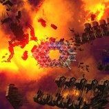 Скриншот Space Run Galaxy – Изображение 4