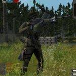 Скриншот Soldner: Secret Wars – Изображение 17