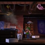 Скриншот Luigi's Mansion 2 – Изображение 1