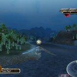 Скриншот Legend of the Guardians: The Owls of Ga'Hoole The Videogame – Изображение 9