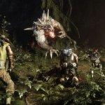 Скриншот Evolve – Изображение 72