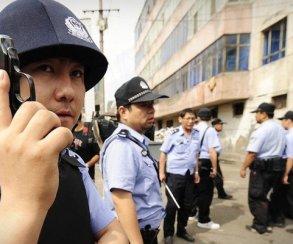 Полиция Китая арестовала 15 разработчиков читов для PUBG