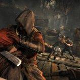Скриншот Assassin's Creed IV: Black Flag - Freedom Cry – Изображение 2